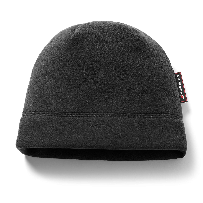 Audi Sport Fleece Hat Audi Sport GmbH