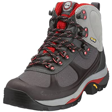 a7c1720611eb Timberland Cadion Mid with Gore-Tex Texß. Membrane Beige Size  5 ...