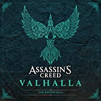 Assassin's Creed Valhalla: The Ravens Saga (Original Soundtrack)