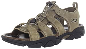 Top 80 Hiking Sandals 2017 Boot Bomb