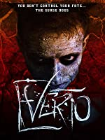 Everto