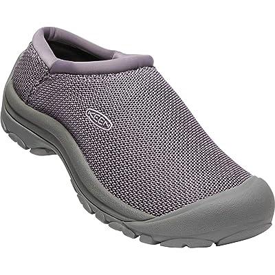 KEEN Women's Kaci Slide Mesh Clog | Loafers & Slip-Ons