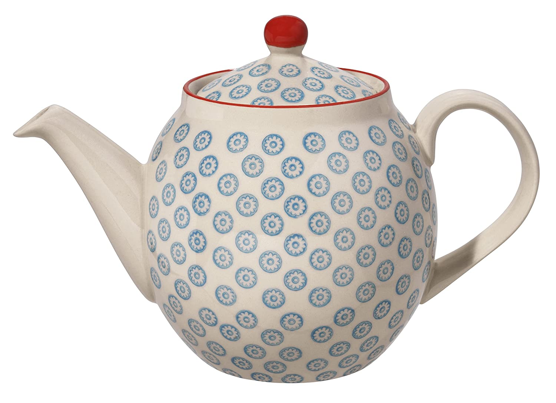 Teekannen Test 2017: Die Besten Teekannen Im Vergleich
