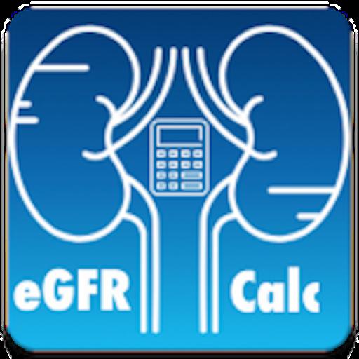 Pro Filtration (eGFR Calculators Pro)