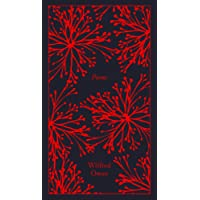 Poems (Penguin Clothbound Poetry)