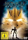 Bionicle: Die Maske des Lichts - Der Film
