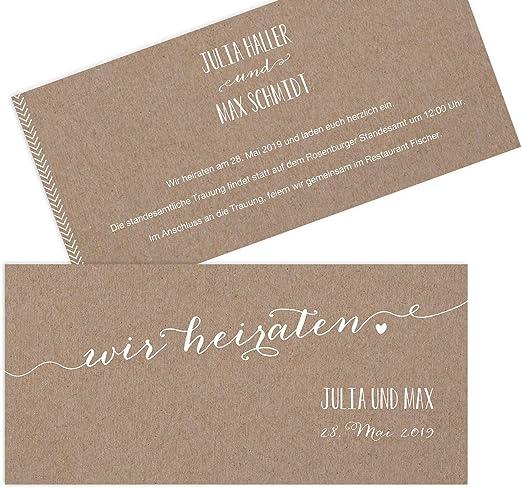 Moderne Hochzeitskarten Basteln - hochzeitsglückwünsche