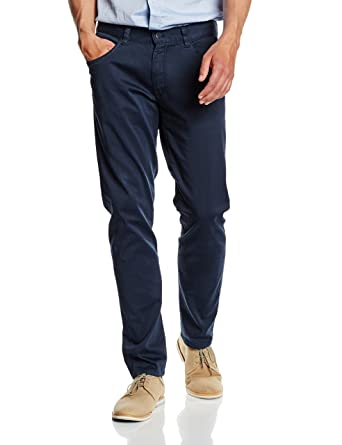 Mens Shape Straight Jeans Roy Robson 2018 Newest For Sale Low Price Cheap Price Outlet Amazon Cheap Sale The Cheapest 4klp3HWET