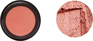 product image for Gabriel Cosmetics Multi Pot (Peony), 0.08 Oz Multipot, Natural, Paraben Free, Vegan, Gluten-free, Cruelty-free, Non GMO,With Shea Butter, Nourishing and Moisturizing for skin.