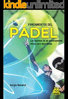 160 Juegos y Ejercicios de Pádel para niños: Amazon.es: Moyano ...