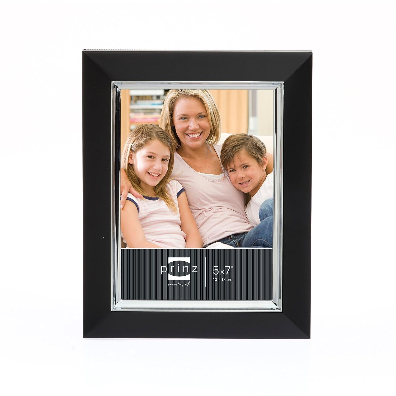 PRINZ Fulton 8-Inch by 10-Inch Bronze Frame Prinz Frames 1725-781