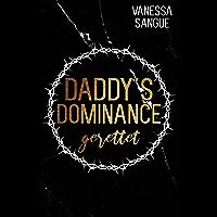 Daddy's Dominance - gerettet (German Edition)