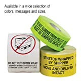 Ship Now Supply SNDL1334 Tape Logic
