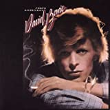 Young Americans (2016 Remastered Version)(Vinyl)