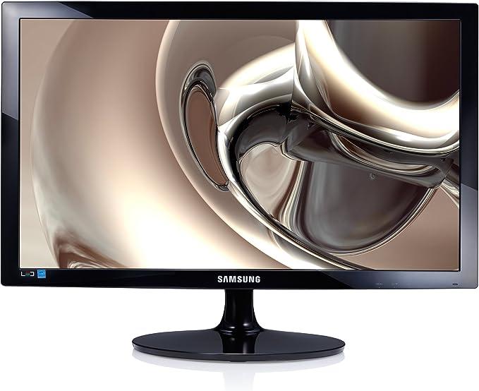 Samsung LS22D300HY - Monitor LED de 22