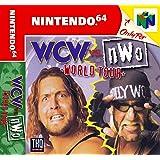 WCW Vs. NWO World Tour (Renewed)