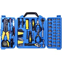 Industrial Power & Hand Tools - Best Reviews Tips
