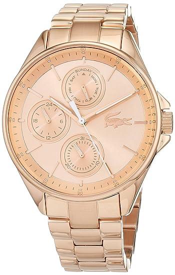 Reloj Lacoste - Mujer 2000985