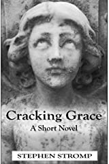 Cracking Grace Kindle Edition