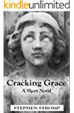 Cracking Grace