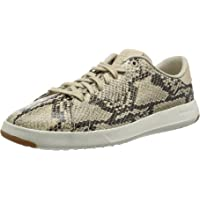 Cole Haan W02894 Tenis Casuales para Mujer