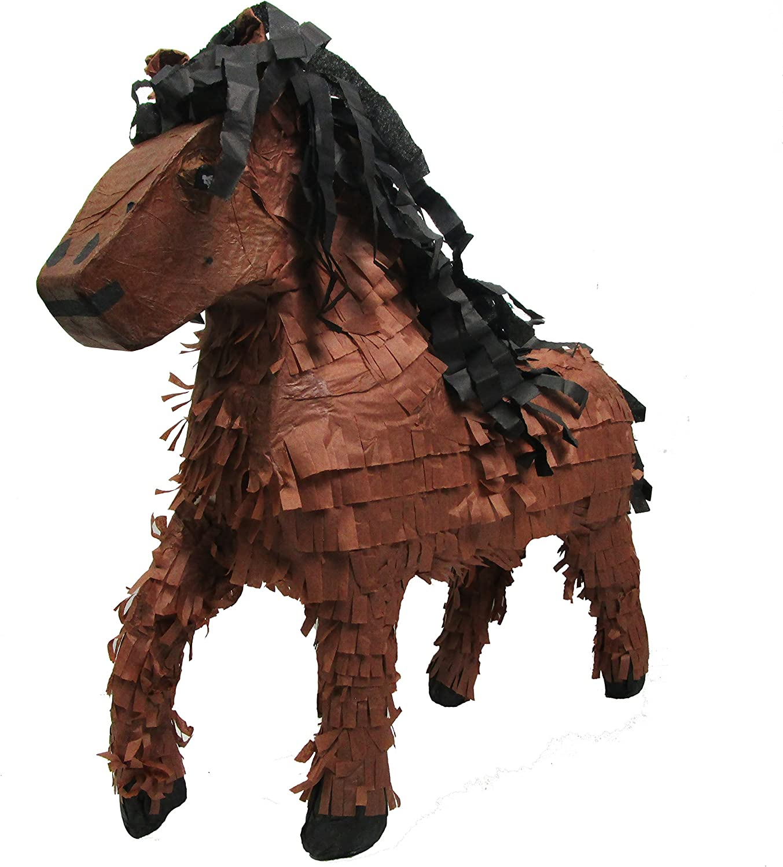 HORSE /& WESTERN KIDS GIRLS CHILDRENS MY LITTLE PONY DRAWSTRING BACKPACK PINK b