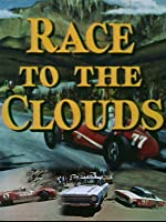Race to the Clouds