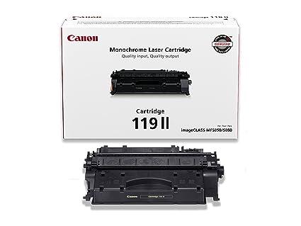 CANON IMAGECLASS LBP6650DN PRINTER PS3 DRIVER