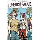 Life is Strange Volume 2: Waves