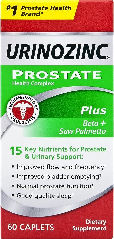 tamaño de la próstata 60 mm vs