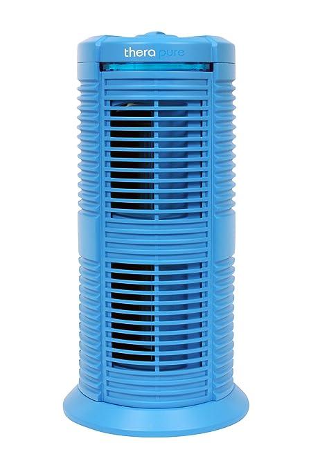 .com: envion therapure tpp220-m permanent hepa type air ...