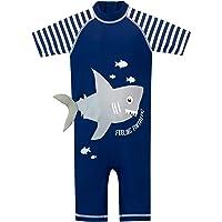 Harry Bear Bañador para Niño Tiburón