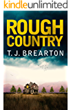 Rough Country: A gripping crime thriller