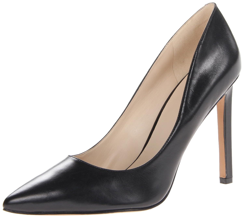 cf3d55ad7c5d Nine West Women s TATIANA Pointed Toe Pump  Nine West  Amazon.ca  Shoes    Handbags