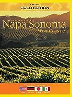 Destination - Napa Sonoma Wine Country