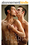 An Unlocked Heart (Collars and Cuffs Book 1) (English Edition)