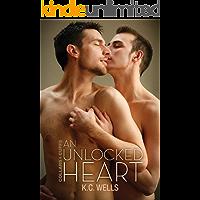 An Unlocked Heart (Collars and Cuffs Book 1)
