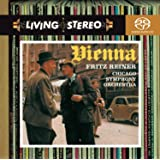Living Stereo: Vienna