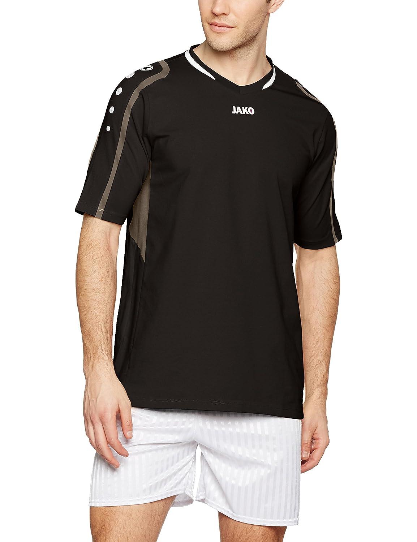 Jako Camiseta De Voleibol Bloque 4197