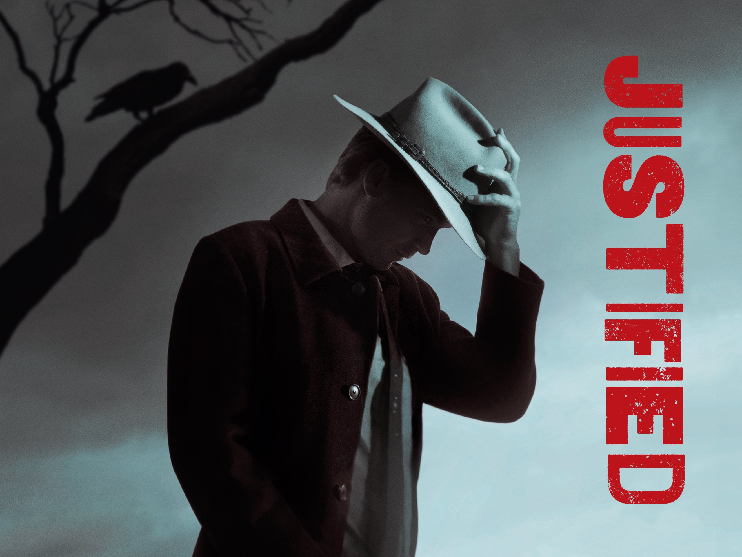 Amazon com: Watch Justified Season 1 | Prime Video
