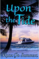 Upon the Tide Kindle Edition
