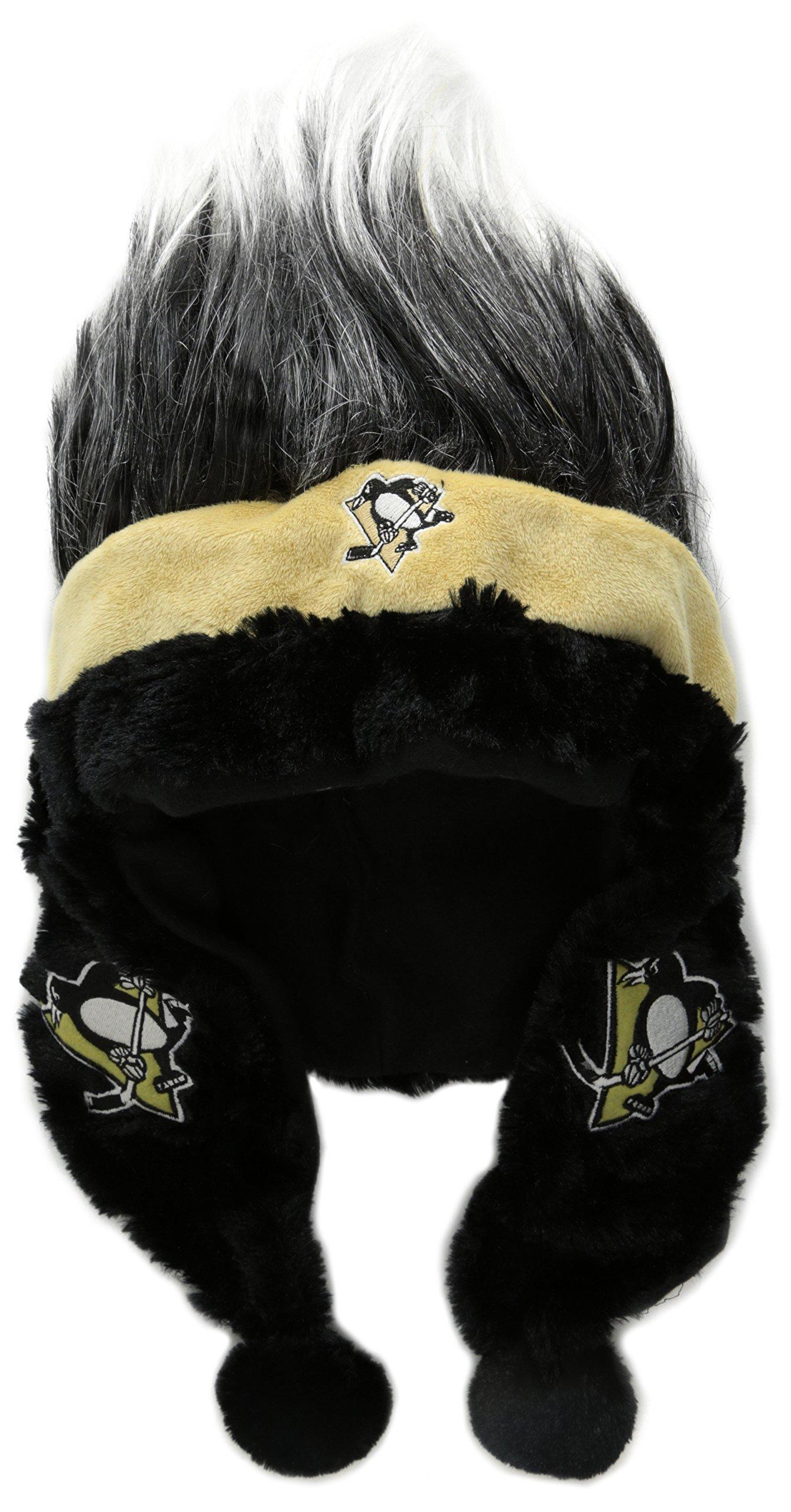 Pittsburgh Penguins Troll Dangle Hat