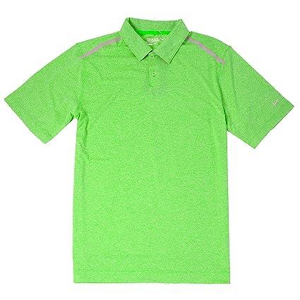 4c6d9da5bbd8e3 Buy Nike Men s Tour Performance Golf Polo Shirt (X-Large