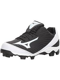 sports shoes c8d47 f50d9 Mizuno (MIZD9) 9-Spike Advanced Finch Franchise 7 Womens Fastpitch Softball  Cleat Shoe