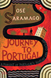 Journey to Portugal: A Pursuit of Portugal's History and Culture (Panther)
