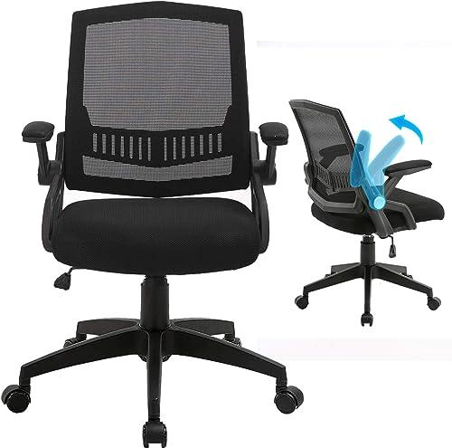 Office Chairs Ergonomic Desk Chair