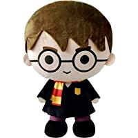 Deals on YuMe Biggables 36-in Giant Inflatable Plush Wizarding Harry Potter