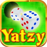 #9: Yatzy Rolling Pro HD - with Friends Buddies for Android App