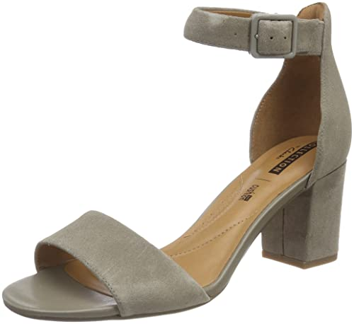 Deva Fashion Clarks Mae SandalsBuy Online Prices At Women's Low In PXuiZTOk