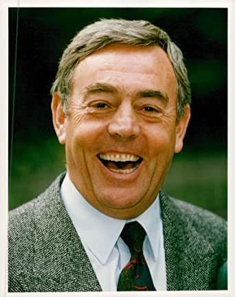 ian st john - photo #9